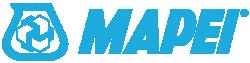 logo industria 3